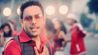Harjot - Kharche - Goyal Music - Official Song HD