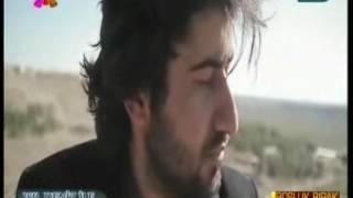 YASAM TV ISIL DENIZ KLIP SAATI