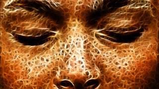 Head Tingles ASMR - Binaural Beats Euphoria