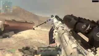 MW2: NeverSayYes vs FaZe WarteK ( il m'accuse de triche )