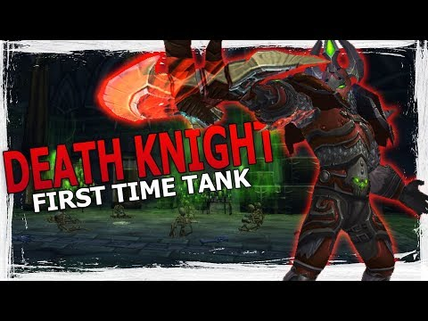 Xxx Mp4 First Time Tanking Blood Death Knight World Of Warcraft 3gp Sex