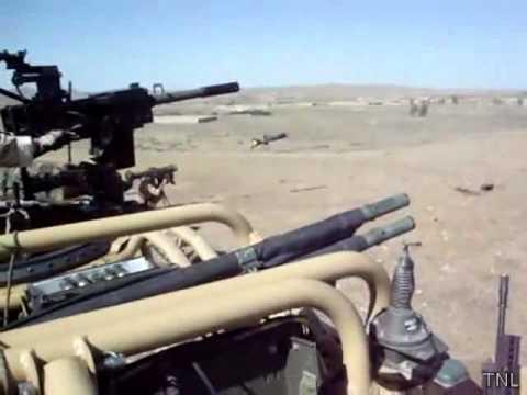 bromas fallas y estupideces militares