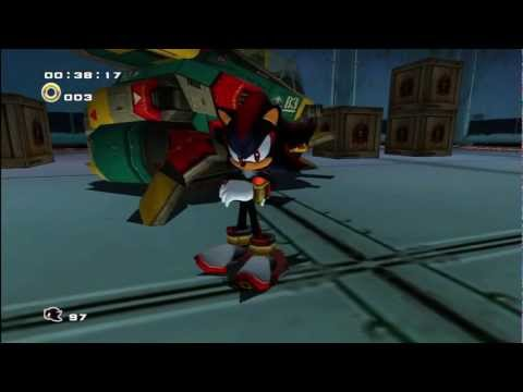 Xxx Mp4 Sonic Adventure 2 B 3X Hot Shot 1080 HD 3gp Sex