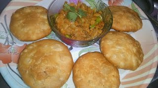Kachori recipe | हलवाइयों जैसी परफेक्ट खस्ता आलू - प्याज की स्वादिष्ट कचौरी की विधि