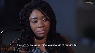 Mulika Maradona 3 Latest Yoruba Movie 2018 Drama Starring Wunmi Toriola | Ibrahim Chatta