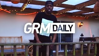 Double S - I Miss You Dad [Music Video] | GRM Daily