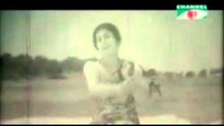 O PAKHI TOR JONTRONA - YouTube.flv