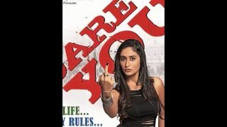 DARE YOU : Hindi Film Releasing 18th march