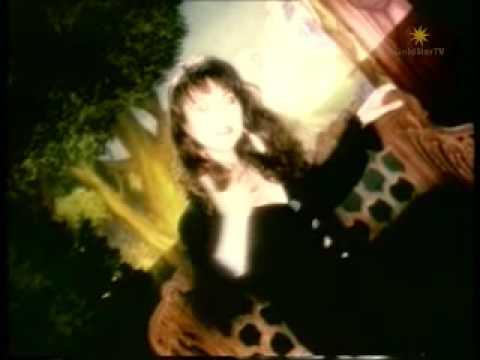 Pam Tillis Shake The Sugar Tree
