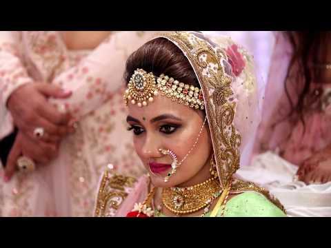 Xxx Mp4 Sagar Amp Miloni The Wedding Story 3gp Sex