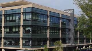 WESTMED Spine Center