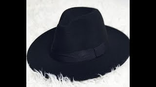 Şapka Kanunu