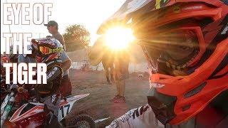 KIDS FIRST DIRT BIKE MOTO OF SUMMER MINI MX SERIES | KIDS MOTOCROSS DIRT BIKE RACING