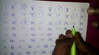 Nannaku Premato Puzzle Question 73 Number ?!  || Solution || SV CREATIVITY