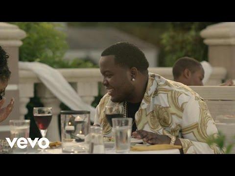 Sean Kingston - Seasonal Love ft. Wale