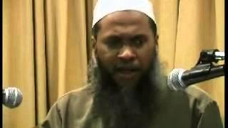 Bangla Tafseer 39 Surah Az Zumar (Ayat 38~45): Sleeping, Dreams, Death by Sheikh Abdul Qaiyum