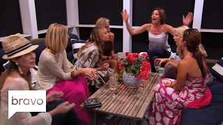 RHONY: The Official Season 6 Preview Special (Season 6, Episode 1) | Bravo