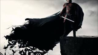 Dracula Untold   FULL SOUNDTRACK