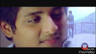 Odia mix Hindi song