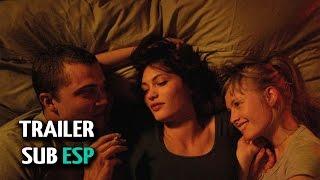 Gaspar Noe's LOVE 3D - Official Red Band Trailer Subtitulado en Español 2015 (Erotic Drama)