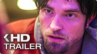 GOOD TIME Exklusiv Trailer German Deutsch (2017)
