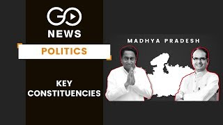 Election Special: Madhya Pradesh (2018)