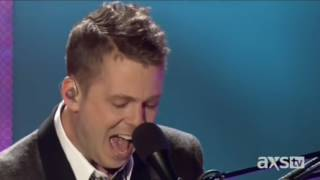 OneRepublic - BEST Live Performance OLD SONGS (full concert)