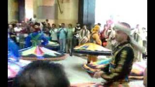 Egyptian Folk dance.mp4