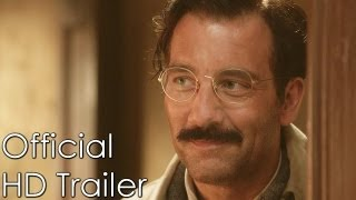 Hemingway & Gellhorn (2012) HD Official Trailer - Nicole Kidman & Clive Owen