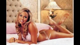 Stacy Keibler Sexy legs & Feets (Slideshow)