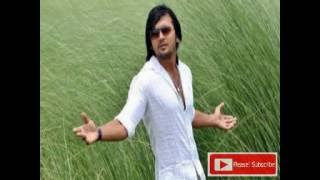 Arifin Shuvoo is a Bangladeshi film actor. New Bangla Move 2016