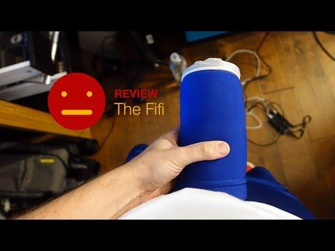 Xxx Mp4 Review The Fifi Male Pleasure Device 3gp Sex