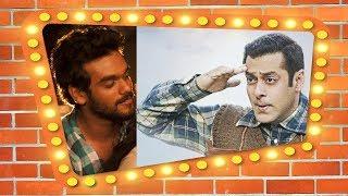 """""""Salman Khan took my title""""-  Tubelight Hero & Heroine   Settai Sandhai   Epi 03   Smile Settai"""