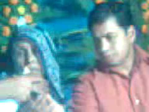 Xxx Mp4 Bangladesh Chittagong 3gp 3gp Sex