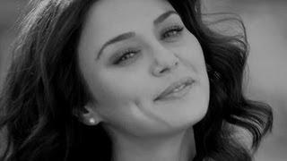 It's All About Tonight Official Video Song | Ishkq In Paris | Preity Zinta, Rhehan Malliek