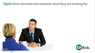 5 Tips to Crack a C#.Net Interview