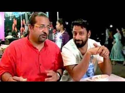 Xxx Mp4 Highwaymen Taste The Best Of Street Food In Odisha 3gp Sex