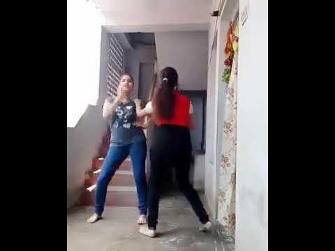Xxx Mp4 Choti Sapna Xxx Movie छोटी सपना का सबसे सेक्सी डांस आज तक नहीं देखा ह 3gp Sex
