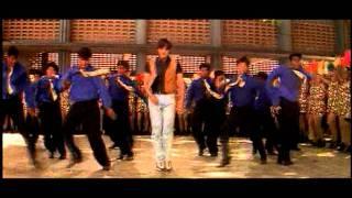 Suno Suno Ladkiyon [Full Song] Silsila Hai Pyar Ka