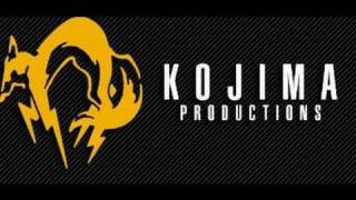 Kojima Fox Engine: E3 2011 Demo