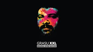 Grasu XXL feat. Feli - Minciuni Adevărate