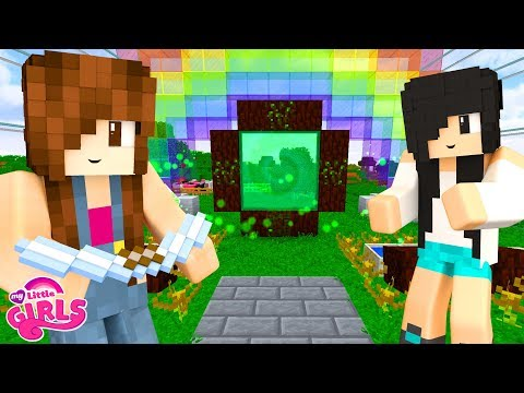 Xxx Mp4 My Little Girls MISSÃO ARCO DE CRISTAL 09 3gp Sex