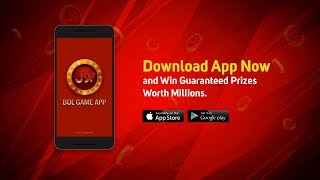 Download BOL Game Show Application and win Exciting Prizes | BOL News