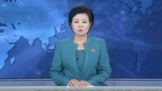 KCTV / KCNA North Korean News 8th of August 2016