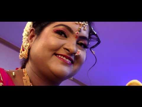 Xxx Mp4 Engagement Of Shailesh D Mhatre With Pravina R Thakur Part 2 3gp Sex