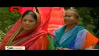 bangla natok noashal mixed part