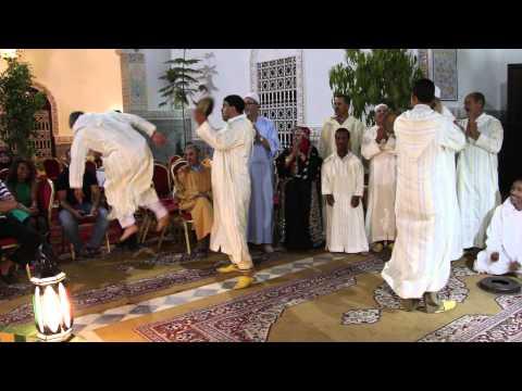 Xxx Mp4 Taroudant Maroc Riad 2014 Fondation Anna Lindh 3gp Sex
