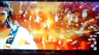 Badrinath audio release exclusive.flv