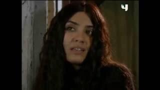 المسلسل التركي بائعة الورد [الحلقة 11]
