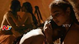 Radhika Apte's Nude Scene from 'Parched' Leaked! - Box Office - NTV